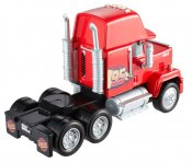 Disney, Pixar Cars Mega Mack Trucks, 10cm