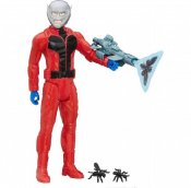 Marvel Avengers Ant-Man action figur 30 cm