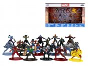 Marvel Figurer 20-Pack, Wave 3