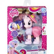 Köp MY LITTLE PONY ROYAL RIBBON | Kidsdreamstore.se