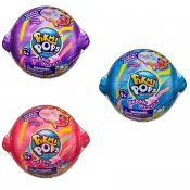 Bubble Drops Neon Wild, Pikmi Pops