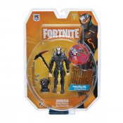 Fortnite Omega action figur tidligt-game overlevelse kit