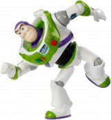 Toy Story 4 Buzz Lightyear action figur