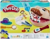 Play-Doh, Dr. Drill´n Fill