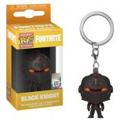 Fortnite POP! Black Knight øglering