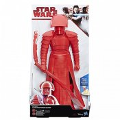 Star Wars Elite Praetorian Guard figur med lyd og lys