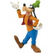 Disney Goofy From Mickey Mouse-figur