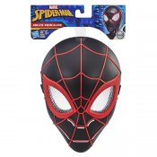 Miles Morales Mask, Marvel