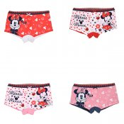 Minnie Mouse 2-pack Trusse Hipster