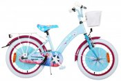 Frost 2, 18 tommer cykel