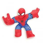Marvel Spiderman figur strechbar
