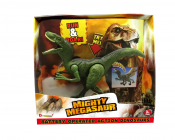 Mighty Megasaur Green Interactive