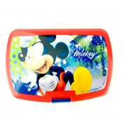 Mickey Mouse madkasse