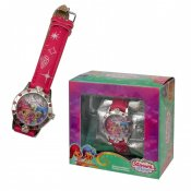 Shimmer & Shine, Watch
