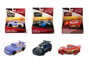Disney Cars Turbobil